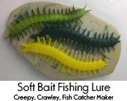 centipede-fishing-lure-made-with-impressive-putty-and-rubber.jpg