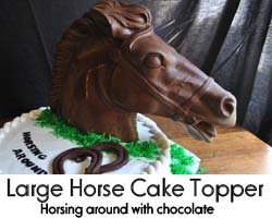 chocolate-horse-cake-topper.jpg
