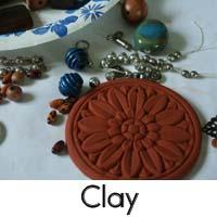 clay-word.jpg