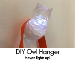 diy-owl-hanger-molded-in-composimold-and-cast-with-composicast-clear.jpg