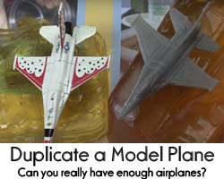 duplicating-model-airplane-with-2-part-composimold-mold.jpg