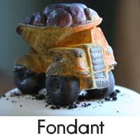 fondant-word.jpg