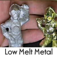 lowmelt-metals.jpg