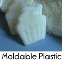 moldable-plastic.jpg