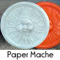 paper-mache.jpg