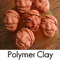 polymer-clay.jpg