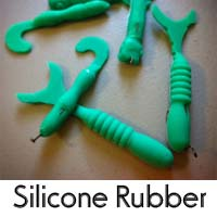 silicone.jpg