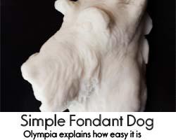 simple-fondant-dog.jpg
